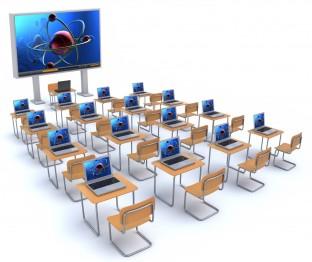 classroom_3d_images-1024x863